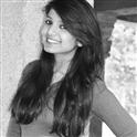 Nisha Ali