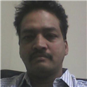 Rama Murty Danturthi