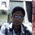 Machhindra Vishwanath Ghadi