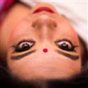 Shailja Bhatnagar