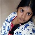 Gayathree Nandigam