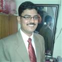 Bhavnish Kohli