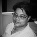 Harish Kumar Arya