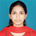 Nayana Shivaprakash