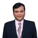 Yogesh Dhandharia