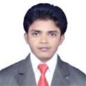 Jageswar Mohanta