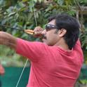 Anu Viswanathan