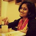 Nivedita Roychowdhury