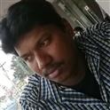 Arunbarath R