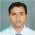 Sudhansu Sekhar Mohanty