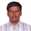 Srimanikandan
