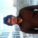 Nilesh Dinkar Shenai