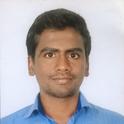 Devaraj Venkatasamy