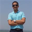 Vishal Dhoble