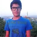 Ravi Kumar Bhalwara