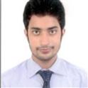Batuk Narayan Purohit