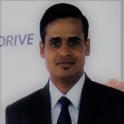 Shiv Nandan Mehta