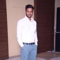 Bahal Singh Rana