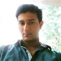 Shashank Rawat