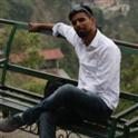Shailesh Pratap Singh