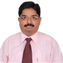 Rakesh Puthran