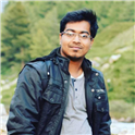 Sumit Rakshit