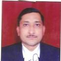 J.P Mishra