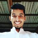 Himanshu Nagda