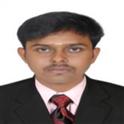 Vinoth Kumar Venkatesan