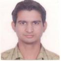Pramod Singh Vishnoi