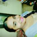 Chandini Srinivasan