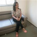 Priyanka Morade