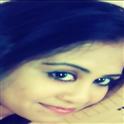 Kirtika Bakshi