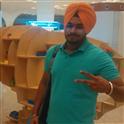 Jaspreet Singh Tiwana