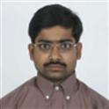 Sanjit Shaw