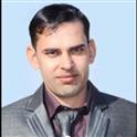 Narender Malik