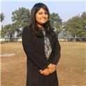 Shyamolima Datta
