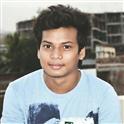 Rajanish Kumar Maharana