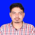 Sravan Venkat Sai Kodukulla