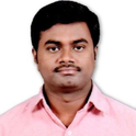 Saravanapriyan R