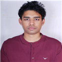 Amrit Mohanty