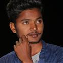 Gouni Bhuvanachandra
