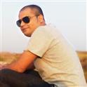 Hitesh Ramawat