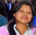 Roshni Bhengra
