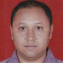 Yogesh Bhanudas Ballal