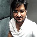 Vivek Raina