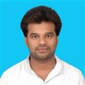 Ramesh Gujjala