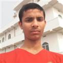 Dhriti Sunder Singh