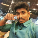 Balakumar B