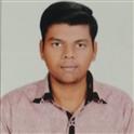 Surendra Nath.S